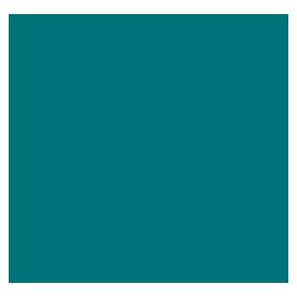 Le lien - Psychomotricité